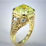 Gemstone Designs Jewelers