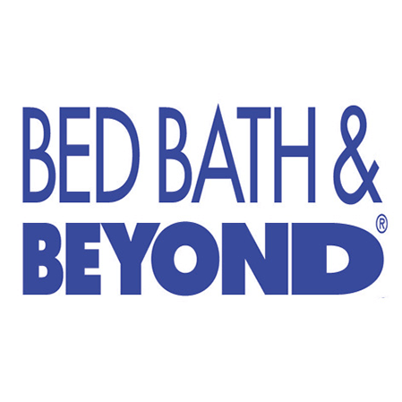 Shop all Bed Bath & Beyond products - Choose from a huge selection of Bed Bath & Beyond products from the most popular online stores at thaurianacam.cf Shop.