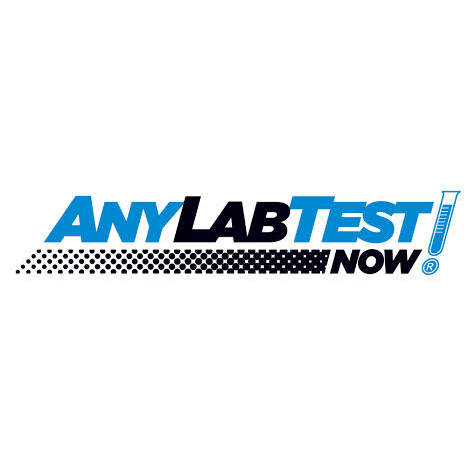 Any Lab Test Now!