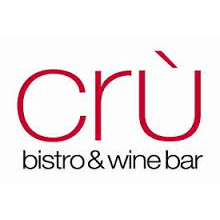 Cru Bistro & Wine Bar