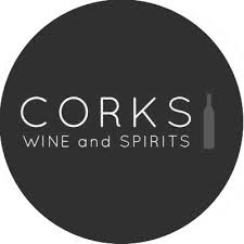 Corks Wine and Spirit