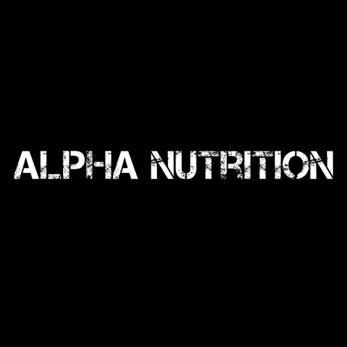 Alpha Nutrition (formerly Complete Nutrition)