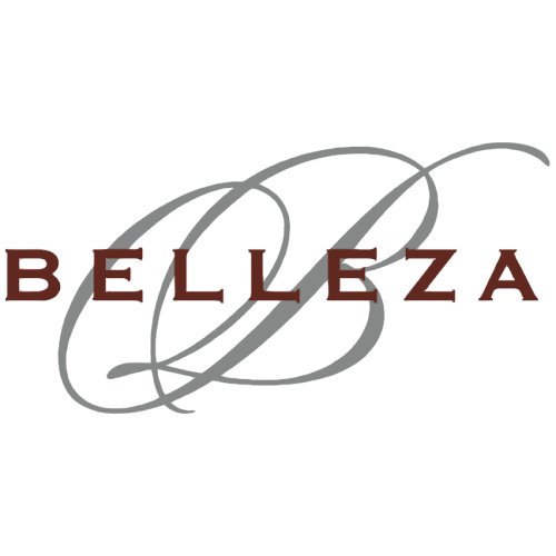 Belleza Salon, Spa and Men