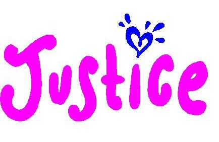 Justice: Just for Girls