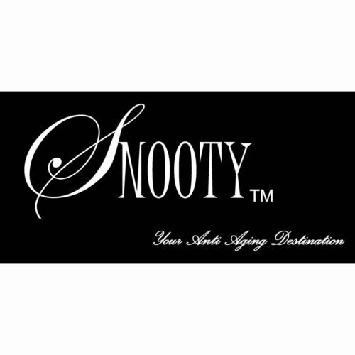 Snooty Anti-Aging