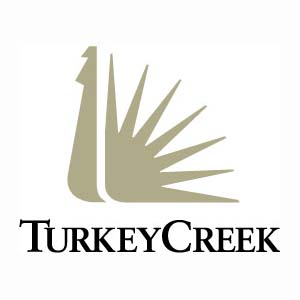 Turkey Creek
