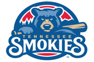 Smokies Baseball Game @ Smokies Stadium | Kodak | Tennessee | United States