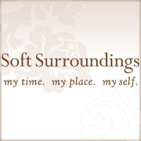 Soft Surroundings (Coming Summer 2017)