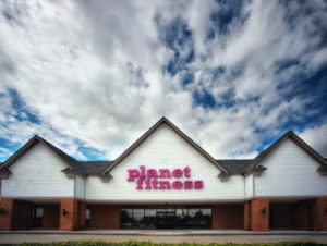Planet Fitness Grand Opening @ Planet Fitness | Farragut | Tennessee | United States