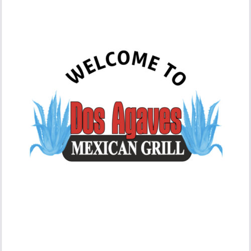 Dos Agaves