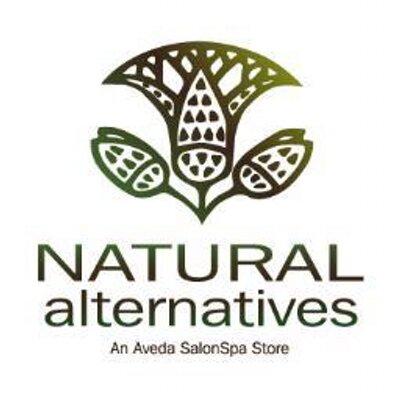 Natural Altern. Salon | Spa