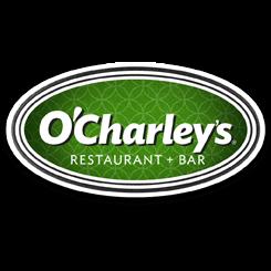 O'Charleys Restaurant