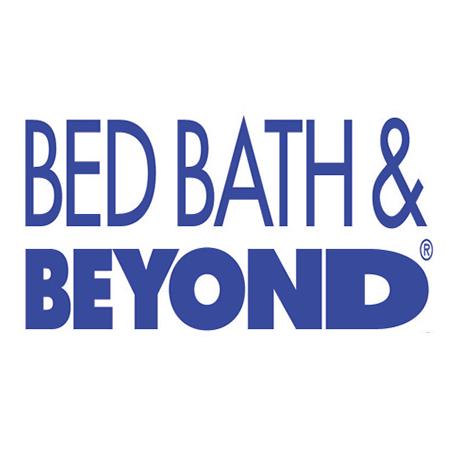Bed Bath Beyond Turkey Creek