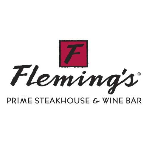 Flemings Prime Steakhouse