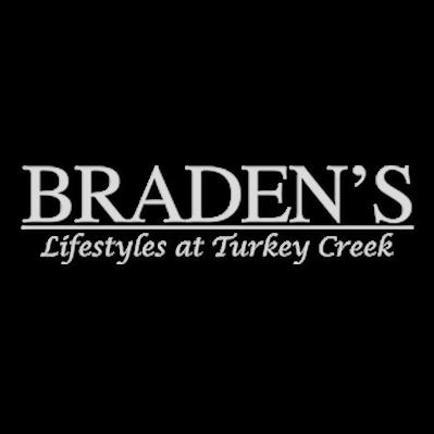 Braden's Lifestyles Furniture