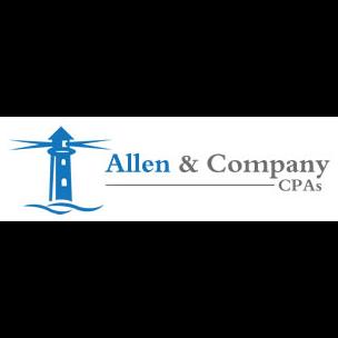 Allen & Company CPA's