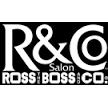 R&Co Salon