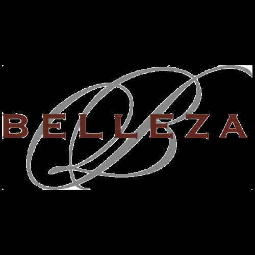 Belleza Salon, Spa and Men