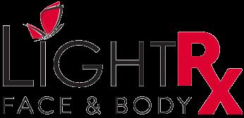 LightRx Face & Body