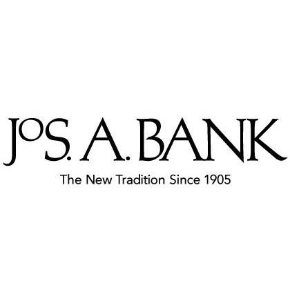 Jos. A. Banks