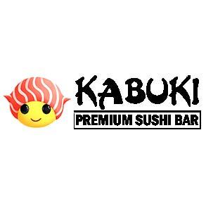 Kabuki Fusion Sushi & Grill