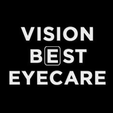 Vision Best Eyecare