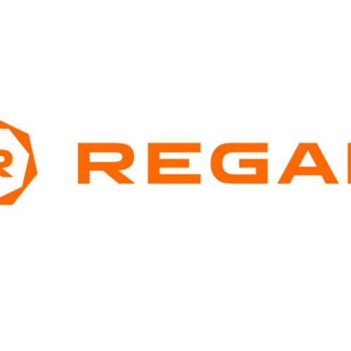 Regal Cinemas Pinnacle 18