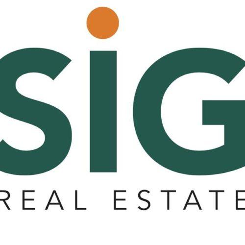 SIG Real Estate
