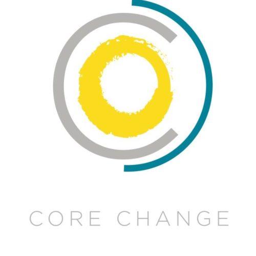 Core Change