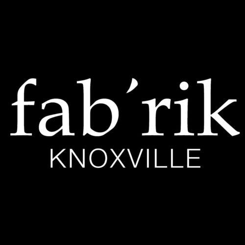fab'rik